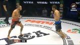 WFCA53: Магомедгаджи Сиражудинов vs. Диас Еренгаипов