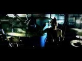 DAGOBA The Things Within Clip