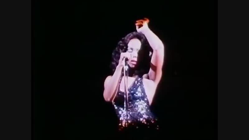 Donna Summer - I Feel Love, 1977