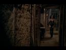Натали в нацистском аду. Nathalie dans l'enfer nazi. Nathalie rescapée de l'enfer. 1978. Alain Payet