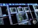 День рождения Уилла Смита на Кино ТВ