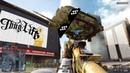 Battlefield 4 Thug Life Приколы, Фейлы, Трюки, Эпичные Моменты 2