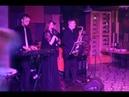 JazzTime in Vinograd Restaurant