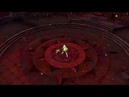Era of Celestials level 1 49 Mage