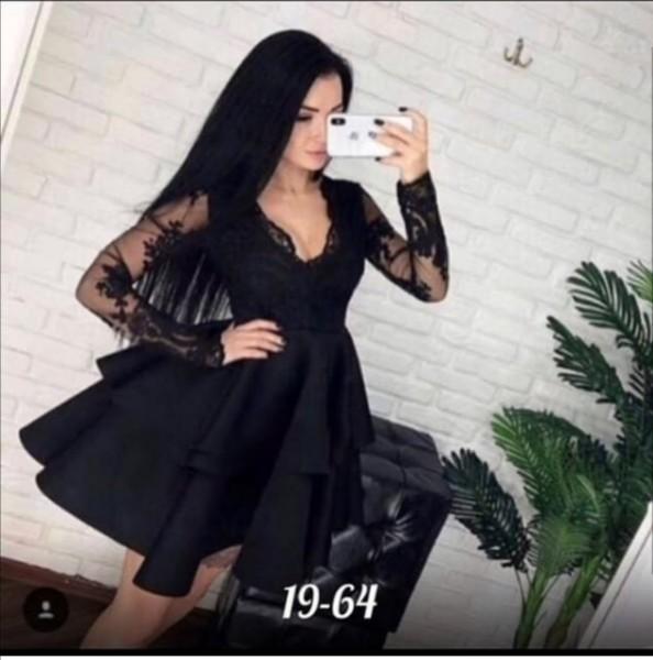Продам платье, размер 40-42