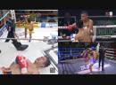 Калейдоскоп насилия жертвы уикенда Tiger Muay Thai Muay Thai Super Champ Muay Thai KiatPet Max Muay Thai Jaomuaythai