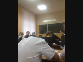 Серый Белич — Live