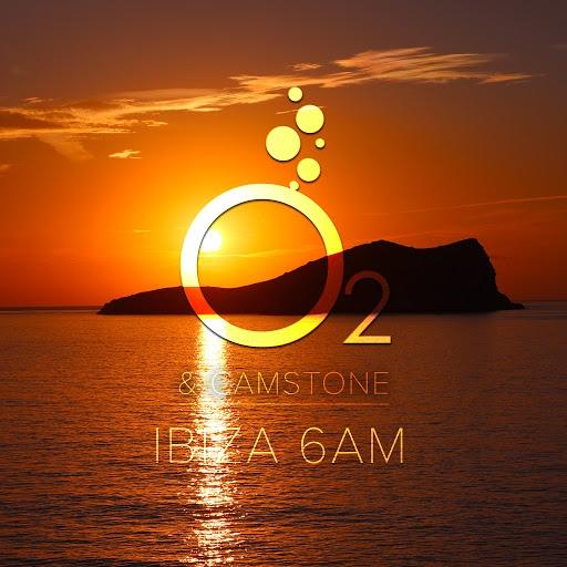 O2 альбом Ibiza 6am