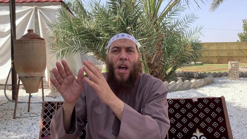 Шейх Хейсам Сархан: Вопросы акиды 11 – Как опасаться многобожия? روسي