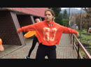 Jazz-Funk, Teos Dance Camp