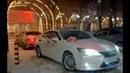 Метель - пурга - сносит ветром - любовь едем в ЗАГС)! в Иваново.