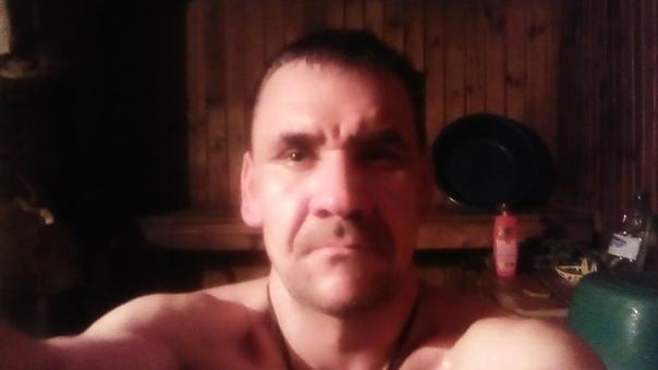 Ilmir, 38, Uchaly