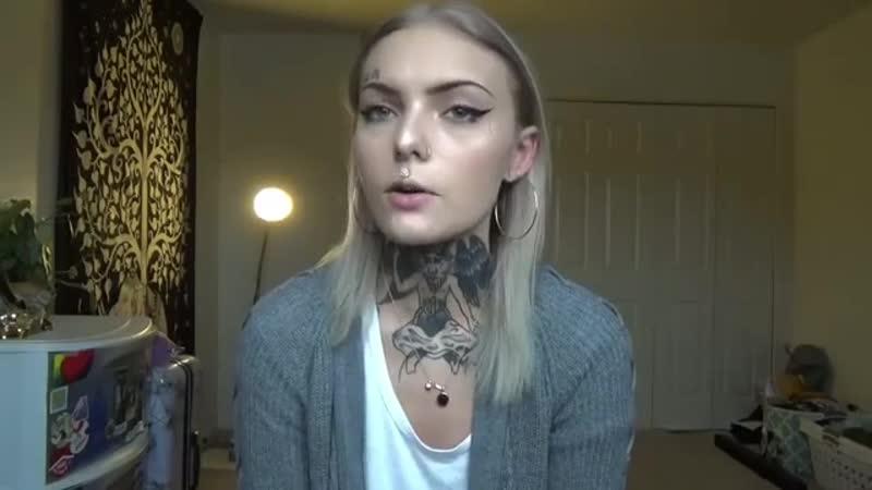 Вы можете знать Дейзи из документального фильма Netflix 'Одри и Дейзи'