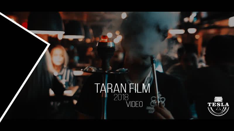 Taran Film (2018) Gastro Bar Tesla
