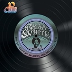 Barry White альбом The 20th Century Records Albums (1973-1979)