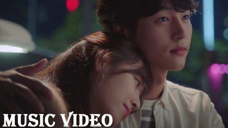 [사랑의 온도 OST Part 4] Bonggu (봉구) - It Has To Be You (꼭 너여야 해 ) Temperature Of Love OST Part 4