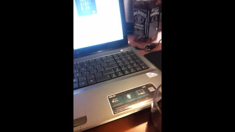 Video-2011-11-25-00-41-22.mp4