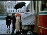 СТАРИКИ-РАЗБОЙНИКИ (кинокомедия) СССР-1971 год (Доброе Кино)