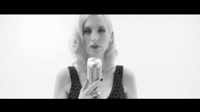 Ingrid Michaelson - All I Want for Christmas Is You Feat. Leslie Odom Jr. (Official Music Video)