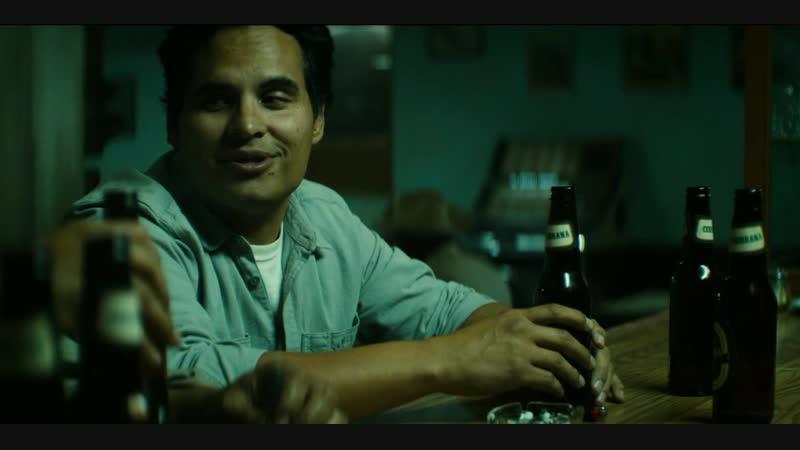 Narcos.Mexico.S01E03.720p.ColdFilm