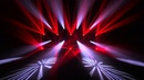 The Evo Demo by DTS Lighting