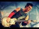 ✪✪✪ Рихард Круспе RAMMSTEIN о своей гитаре перевод интервью октябрь 2011