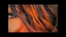 Pineapple Diet Video Skye Townsend ft. Micky Munday