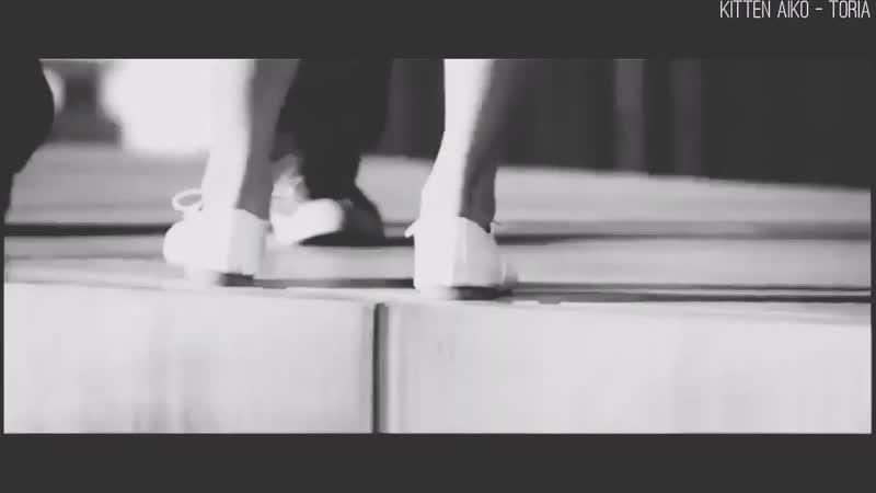 П.О.Э.Т. - Опасный Танец