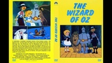 El Mago de Oz (1982) (anime)