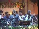 2009-0407 Qawwali Program at Easter