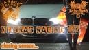 NL Drag Racing 402 Закрытие сезона AvtoRush GarageClub34