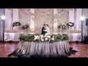 RᴥM (4K) Свадебное видео в Минске видеограф видеосъемка на свадьбу видеооператор Вильнюс Wedding video Italy Germany Praha Paris