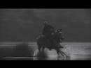 Ragnar Lothbrok Memories bymoxie