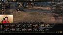 🔥Зачем Левша позвонил Максу по телефону! Wot World of tanks