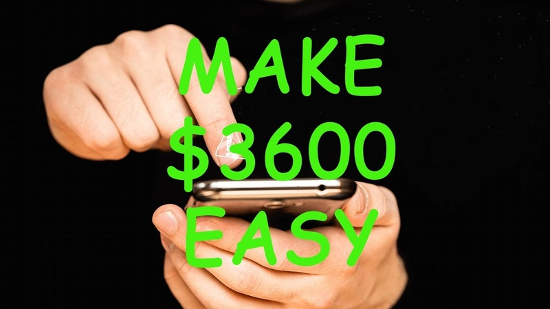 ✅Mobile Agency Apps Review or How to Make $3600 by Creating Mobile Apps [No Coding Required]✅