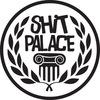 January 11 | Shit Palace