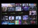 Новосибирская область переходит на цифровое вещание как перестроить аналог на цифру