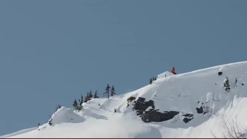 Падения на сноуборде.mp4