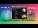 Megamix Vanello =Respect