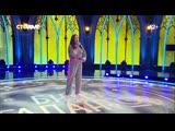 «Битва талантов 3» 15 марта на СТС Love