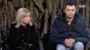 ДОМ-2 Город любви 1316 день Вечерний эфир (17.12.2007)