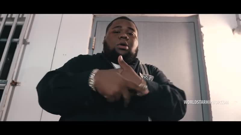 Rod Wave Feat. Moneybagg Yo - Feel The Same Way