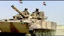 انا جندي - دبا الحربية (النسخة الاصلية)   قناة 16