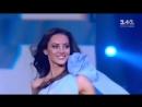 Сегодня в 23:30 на канале 11 трансляция конкурса «Мисс Украина». _ The broadcast of the Miss Ukraine contest is toda