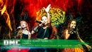 ГРУППА BUNNY RABBITS | HALLOWEEN PARTY РАДИОСТАНЦИИ DMC MUSIC FM