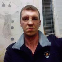 Анкета Рома Демидов