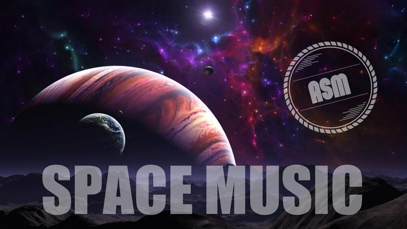 Neotrance Melodic Techno Deep Trance - ASM Progressive Mix 3