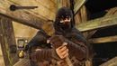 Молнию в жопу! ~ Dark Souls II Co-op 16