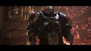 Warhammer 40 000 40K Imperium of Mankind and Humans Tribute I´m Only Human