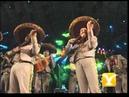 Lucero Poupurri Mexicanos Festival de Viña 2001